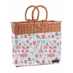 Shopper Bag, ST 109, shopper bag