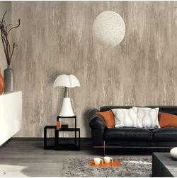 Elementto Mural Wallpapers Beach Mural Design Wall Murals 20446025_ 1429537966_ 1110mural, blue