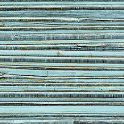 Elementto Wallpapers Abstract Design Home Wallpaper For Walls, sea green