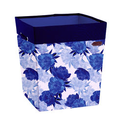 Laundry Cum Storage Box, ST 28, laundry cum storage box