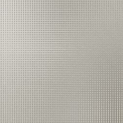 Elementto Wall papers Geometric Design Home Wallpaper For Walls, lt grey, pc 702 silver