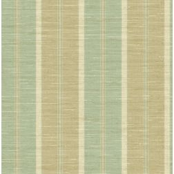 Elementto Wallpapers Stripe Lines Design Home Wallpaper For Walls Ew71201-3, blue