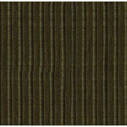 Cornetto 02 Stripes Upholstery Fabric - 06A, green, fabric