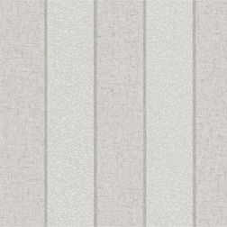 Elementto Wall papers Stripes Design Home Wallpaper For Walls, lt  grey