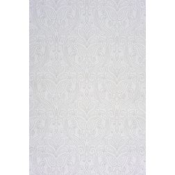 Elementto Wallpapers Abstract Design Home Wallpaper For Walls -CASELIO_ 63770002, grey