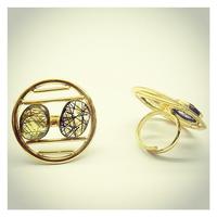 vrudev_ jewels cocktailjewellery