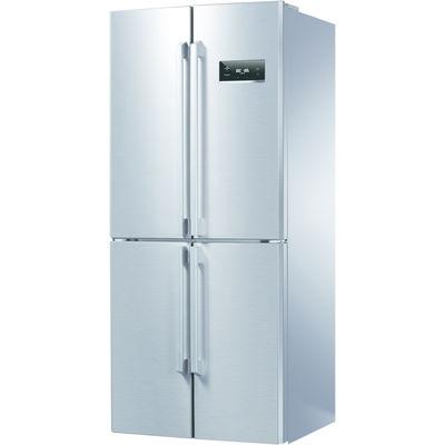 Frost Free Refrigerator NR-DM44MS