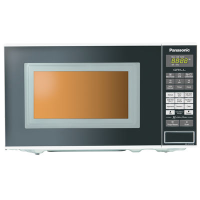 Grill Type Microwave Oven NN-GT221