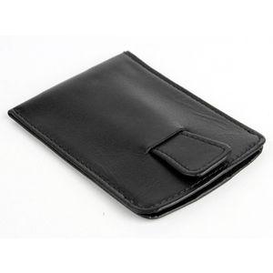 Cardholder 023Black
