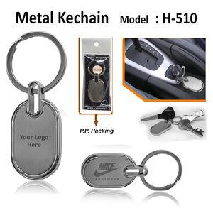 Stylee-Metal-Keychain-H-510