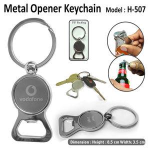 Opener-Keychain-H-507