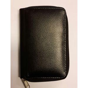 Key pouch 010