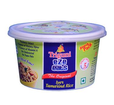 Tamarind Rice (Serves 1) 52g