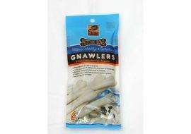 Gnawlers Pettide Bone Dog Treat, 40 gms