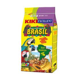 KIKI Excellent Brasil, 800 gms