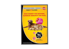 Pedigree Dog Food Puppy Starter Mother & Pup, 10 kgs