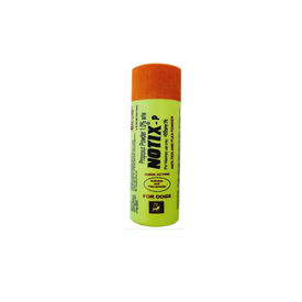 Notix P Anti Tick and Flea Powder, 100 gms