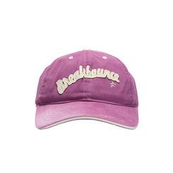 Breakbounce Nexon Men's Cap,  purple, 56/58