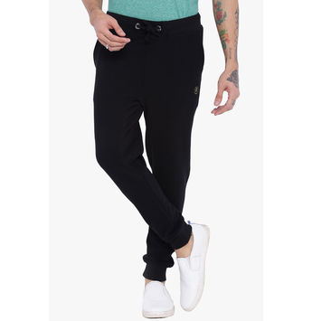 Breakbounce Emery KnitJoggers, 34,  black