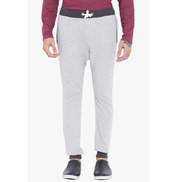 Breakbounce Hartley KnitJoggers, 32,  ecru neppy