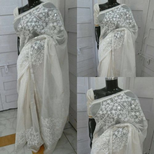 Supernet Kota Saree 21