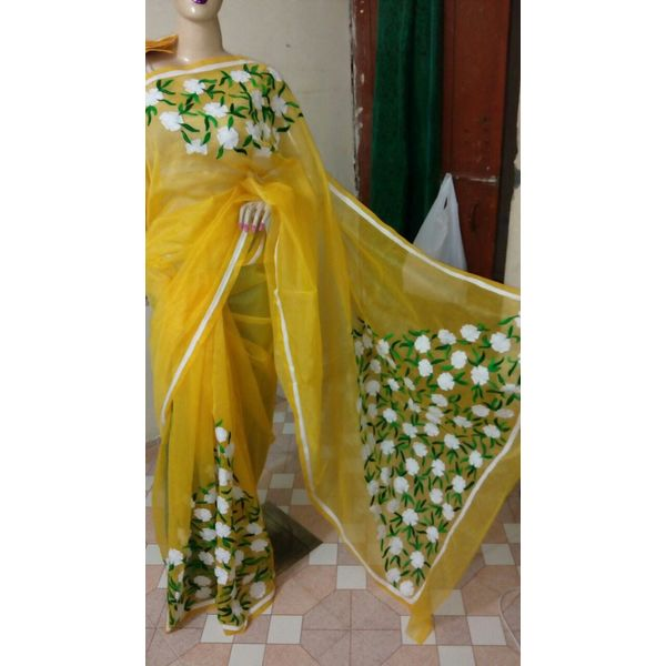 Supernet Kota Saree 56