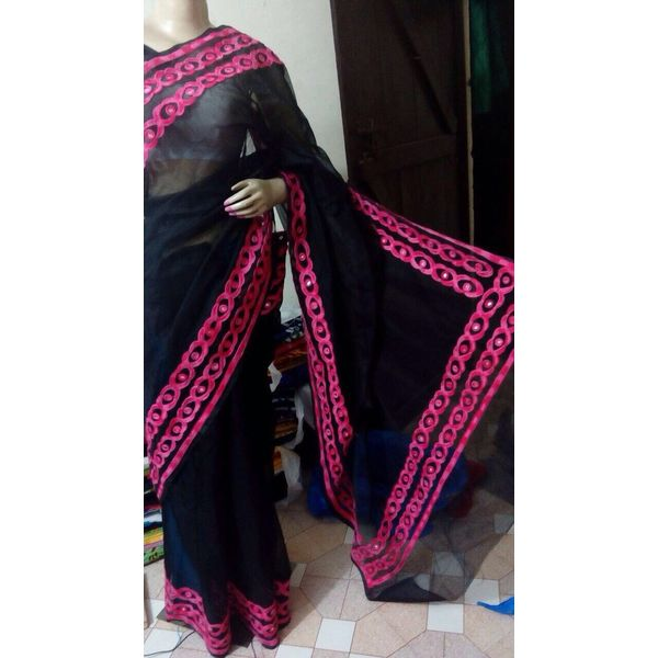 Supernet Kota Saree 47
