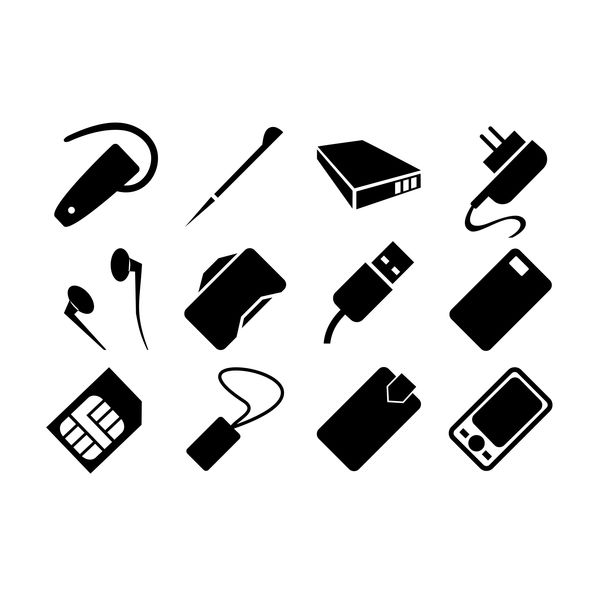 Sample listing for Mobile Accessory 1