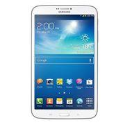 Samsung Galaxy Tab 3 T 311, white