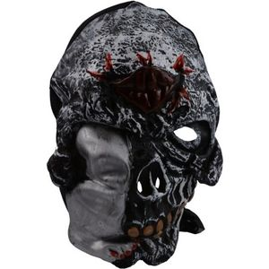 Horror 3 Party Mask