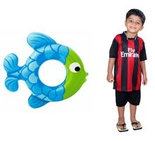 Swimming Kit for Kids