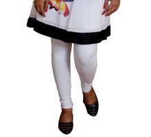 Leggings for Women, xl,  white