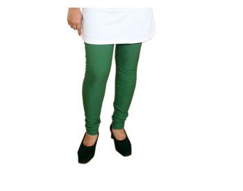 Cotton Pant for Women