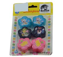 Sharpener Mega Pack - Set of 36