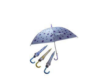 Polka Dot Umbrella for Women