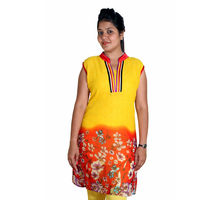 Kurti for Women, l