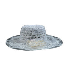 White Hat for Women