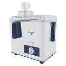 Maharaja Whiteline CLEO (JX-115) 450 W Juicer Mixer Grinder