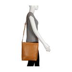 Sebbie 01 Women s Handbag Regular,  honey