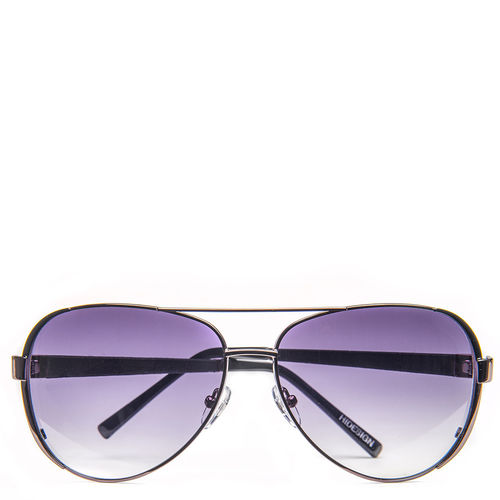 Macau Sunglasses,  black gun