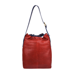 Sb Shea Women s Handbag, Florida Mel Ranch,  red