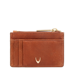 335 CC CARD HOLDER KALAHARI,  tan