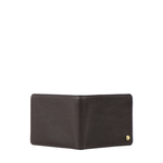 36 02 Sb (Rfid) Men s Wallet Manhattan,  brown