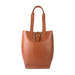 Lucida 02 Women's Handbag Soho,  tan