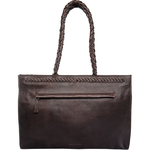 Juno 03 Women s Handbag, Regular,  brown