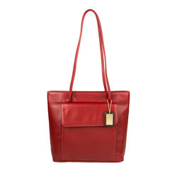 Tovah 4310 Women's Handbag, Ranch,  red
