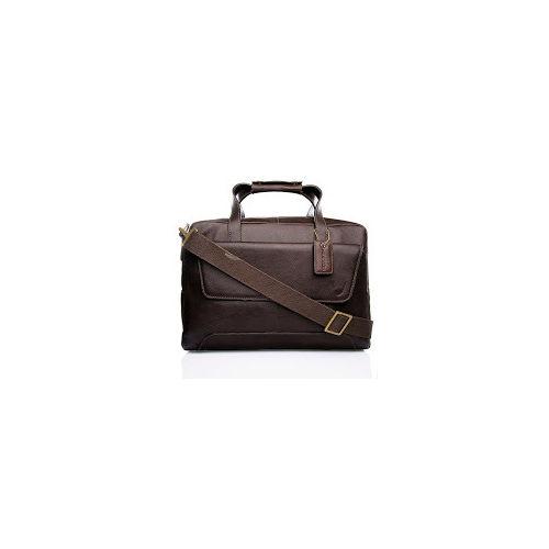 BREUER 02-REGULAR, regular,  brown