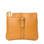 518 Women s Handbag, Ranch, ranch,  honey