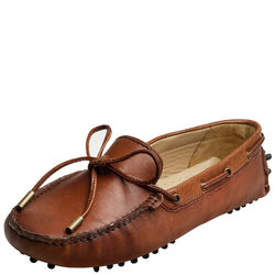Garbo Women's shoes, 40, soweto,  light brown