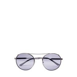 SCUBA Sunglasses,  black